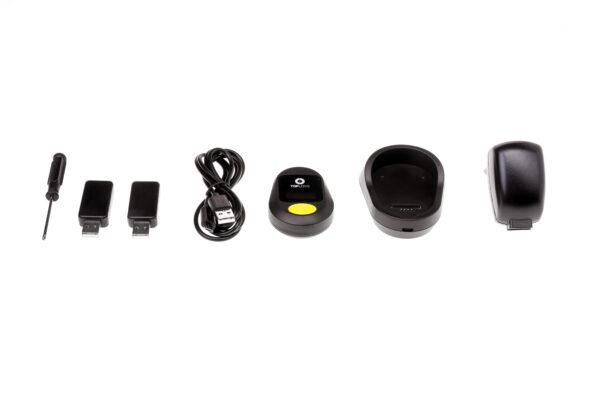 Persoonlijk-alarm-accessoires