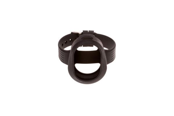 Persoonlijk-alarm-polsband